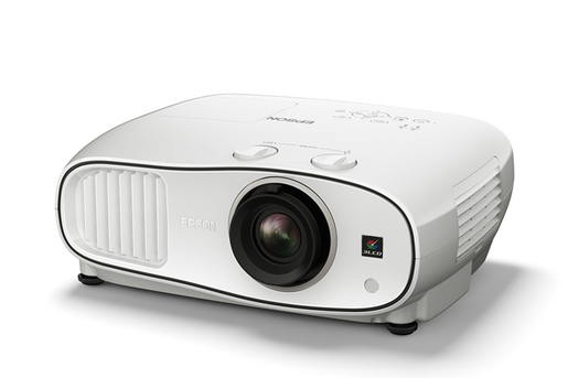 Proyector Home Cinema 3710