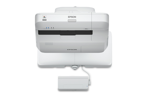 Epson BrightLink 696Ui