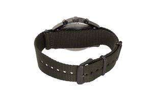 Кварцевые наручные часы, коллекция Sports— 42,4мм (RA-KV0501E)