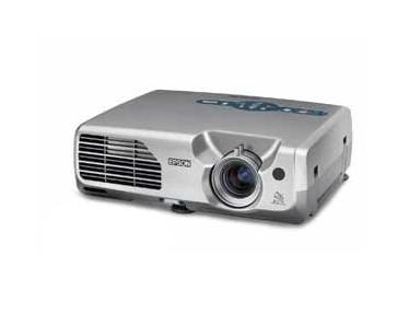 Epson PowerLite 821p