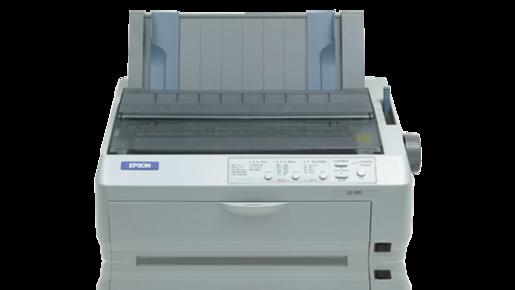 Epson lq-590 driver free download   printer drivers.