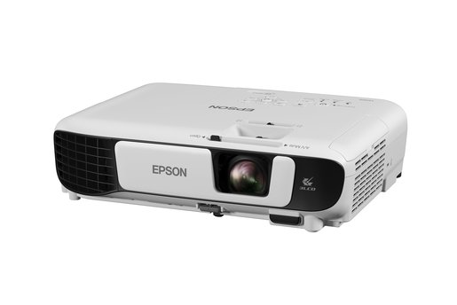 PowerLite W42+ Projector