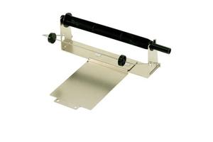 Roll paper holder C12C811141