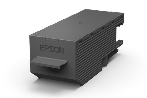EcoTank Ink Maintenance Box T04D000
