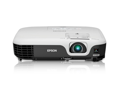 Epson EX6210