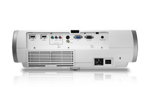 Powerlite Home Cinema 8100 Projector Home Cinema Projectors For Home Epson Us