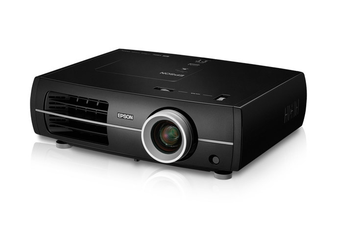 PowerLite Pro Cinema 9500UB Projector