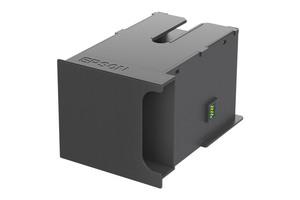 T6710 Ink Maintenance Box T671000