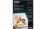 Epson Premium Glossy Photo Paper - A3 20 Sheets