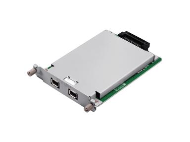 Epson B808342 (IEEE-1394 FireWire Scanner Interface Card)