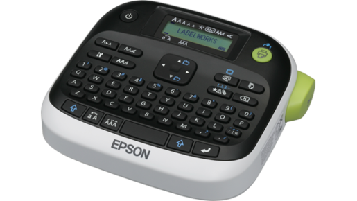 Epson LabelWorks LW-300