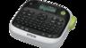 Epson LabelWorks LW-300