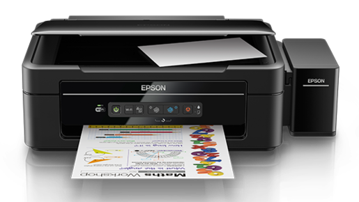 epson l386 adjustment program free download full version