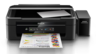 Epson L385 Printer