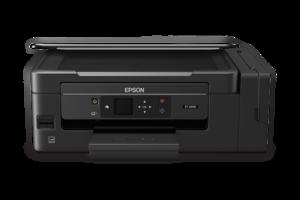 Epson ET-2650