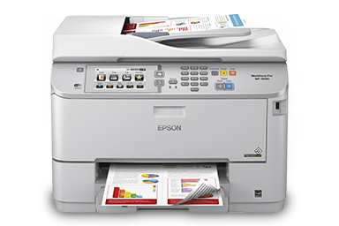 printers for work epson us