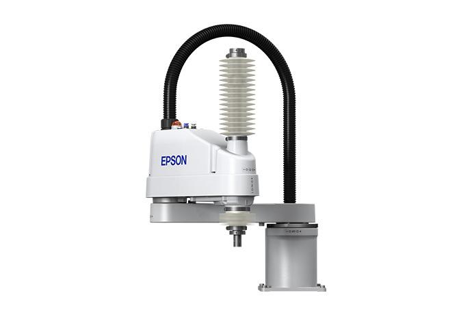 Epson LS6 SCARA Robots - 600mm