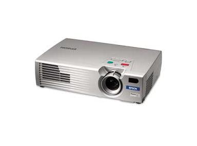 Epson PowerLite 720c