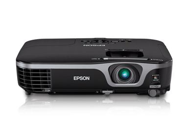epson projector support for mac
