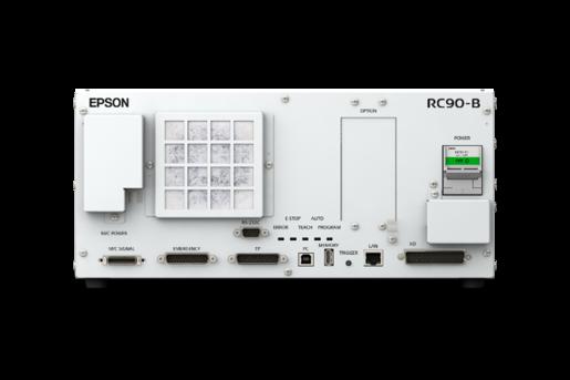 Epson RC90B Controller