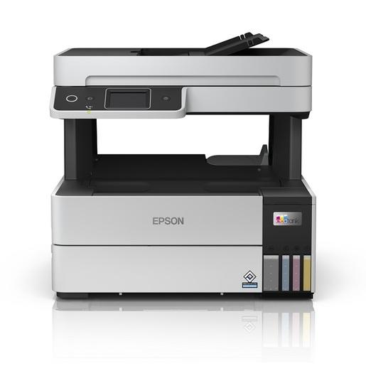 Epson L6490