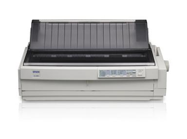 Epson LQ-2180 | LQ Series | Impact Printers | Printers | Support