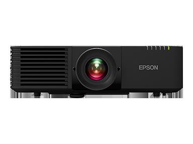 Epson PowerLite EB-L735U