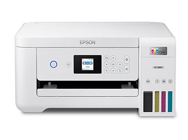 Epson ET-2850