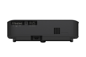 Epson EpiqVision LS300B Streaming Laser Projector