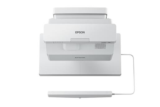 EB-725Wi