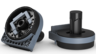 Additional Roll Media Adapters