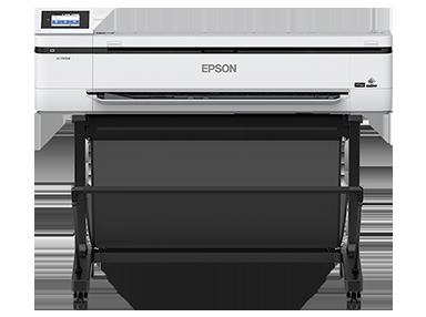 Epson SureColor T5170M