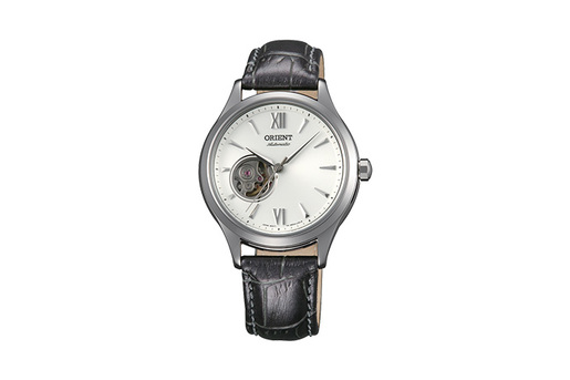 Mechanical Contemporary, Leather Strap - 36.0mm (DB0A005W)