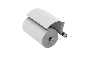 Additional SureColor F10030 Fabric Wiper Roll