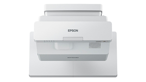 Epson EB-725W WXGA 3LCD Laser Projector