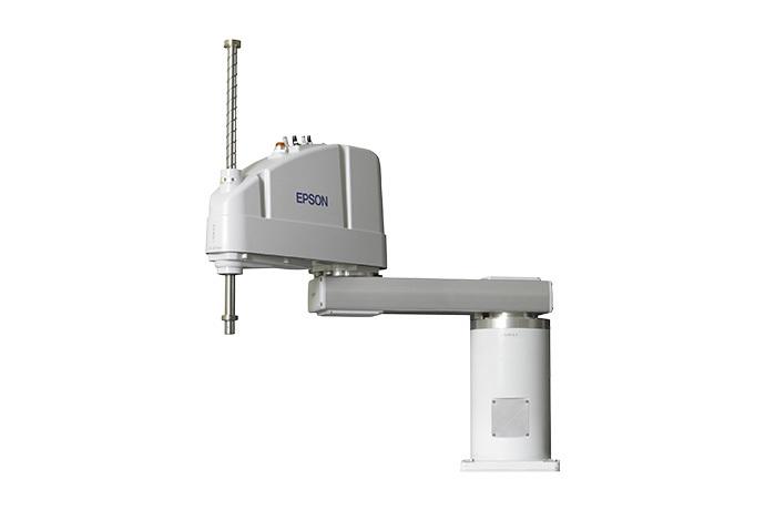 Epson G20 SCARA Robots - 850mm