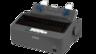 LX-350 Impact Printer