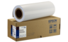 Epson Premium Luster Photo Paper - 24 in x 30m 1 Roll