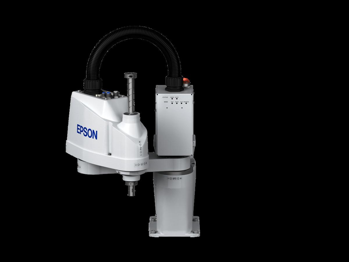 Epson Robot T3
