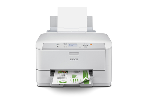 Epson WorkForce Pro WF-5191