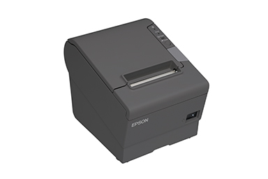 Epson Point of Sale Printer