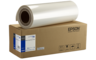"Epson ClearProof™ Thin Film - 24""X100' 1 Roll"