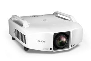 EB-Z9800W