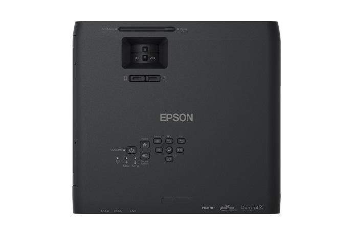 EB-L255F
