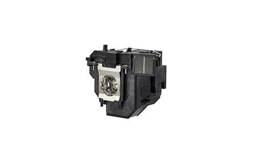 Spare Lamp (ELPLP92)