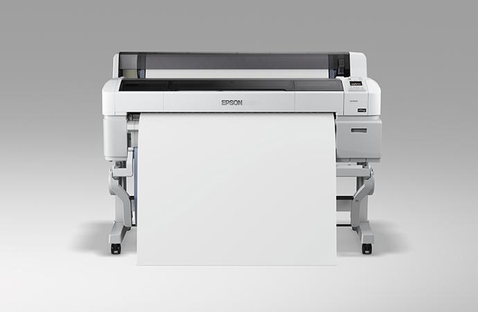 Epson SureColor SC-T7280