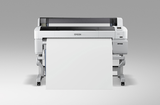 SureColor SC-T7280