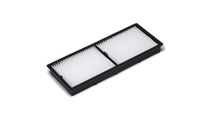 Air Filter (ELPAF56)