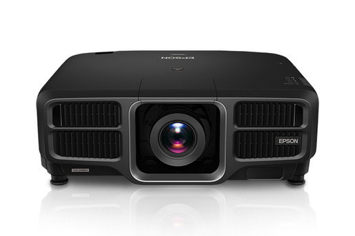 Pro L1405UNL Laser WUXGA 3LCD Projector with 4K Enhancement without Lens