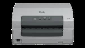 Epson PLQ-30/30M Passbook Printer